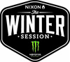 The Winter Session - December Entries