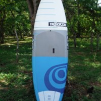 NEW ROGUE SUP board, 9'x29